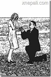 propose_love