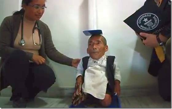shortest_person_chandra_bahadur_dangi_2