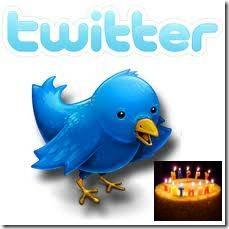 twitter_birthday_6