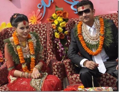 nirak_marriage
