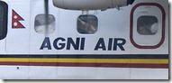 Agni-Air
