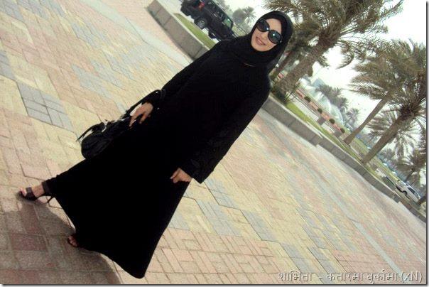 Shovita_smikhada_burkah