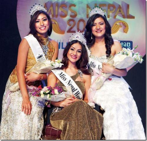 miss_nepal_winners_2012_top_three