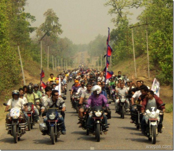 motorcycle_rally_sudur_paschim
