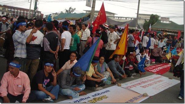 protest_near_ca_building