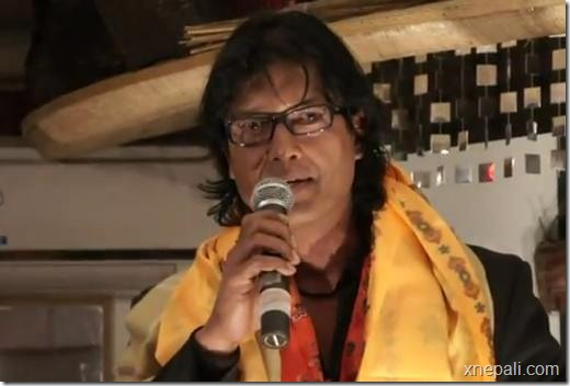 rajesh_hamal_london