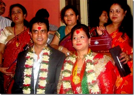 haribansha_ramila_marriage_2