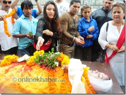jyoti_khadka_last _goodbye