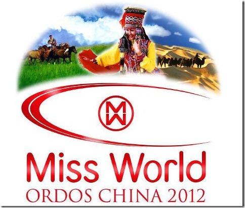 Miss_World_2012_logo
