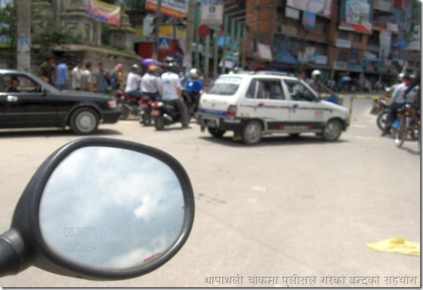 taxi_car_want_to_go_to_lalitpur