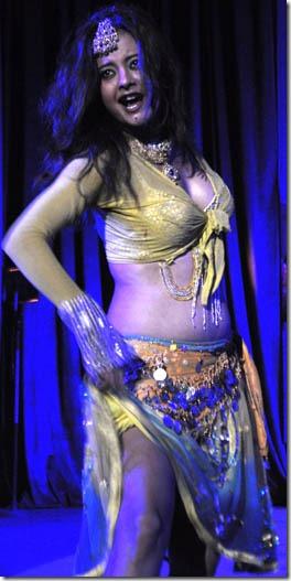 Sushma_karki_Gaijatra_dance