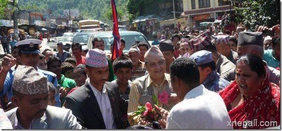 ex_king_gyanendra_pokhara_visit (5)