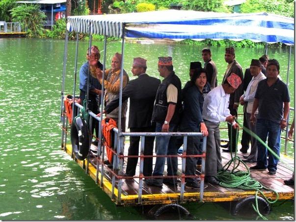 gyanendra_fewa_lake_pokhara_visit (3)