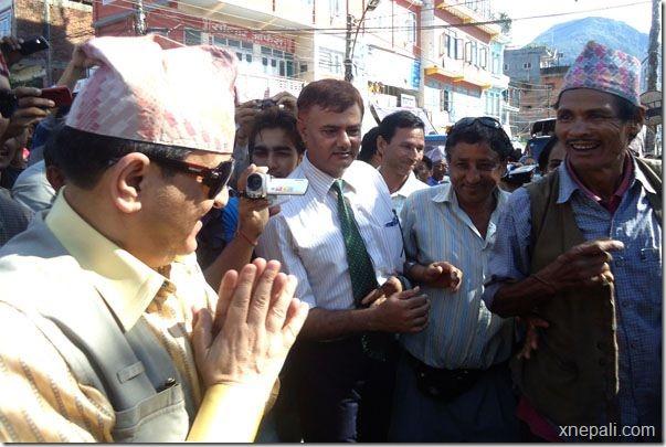 gyanendra_greentin_local_pokhara_visit (5)