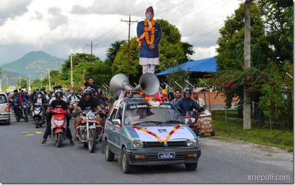 motor_cycle_rally_ex_king_gyanendra_pokhara_visit (2)