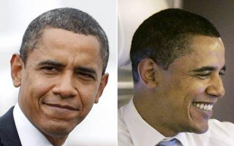 obama_compared_hair_color