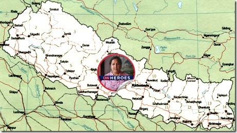 cnn_hero_nepal