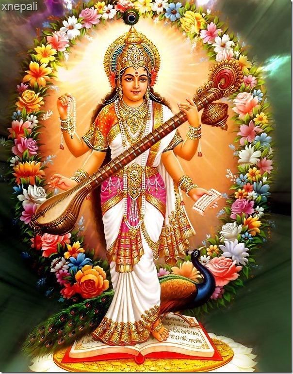 Saraswati_poster-7