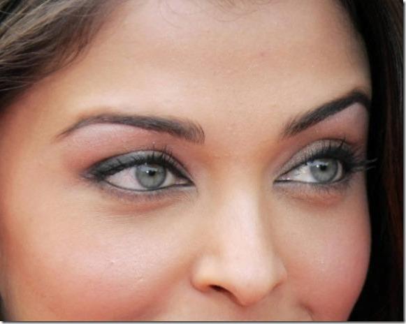 Aishwarya-Rai-eyes