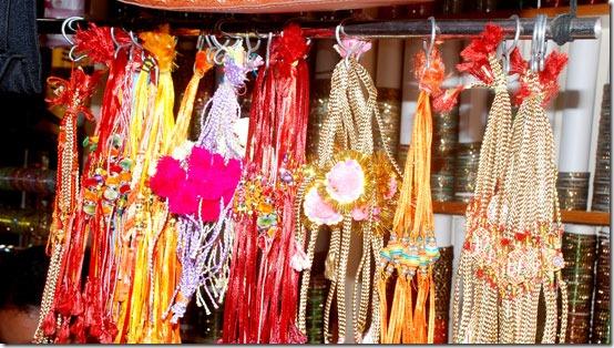 rakhi in rakshya bandhan