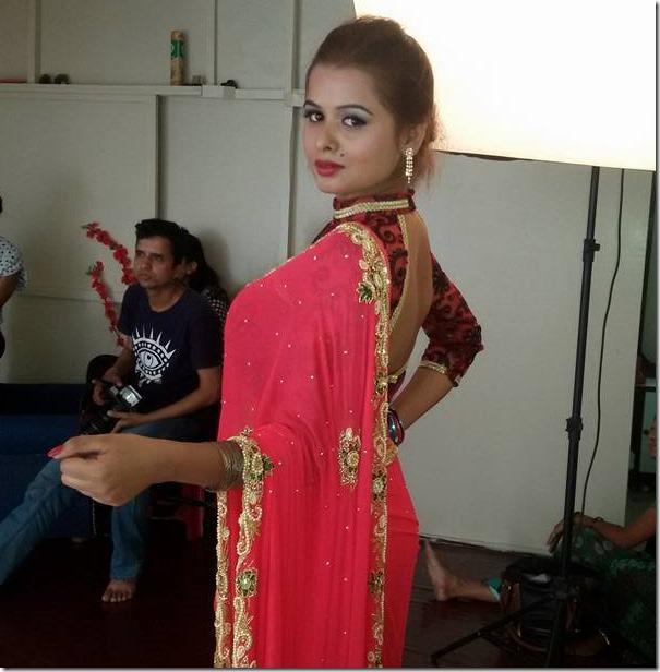 rakshya regmi