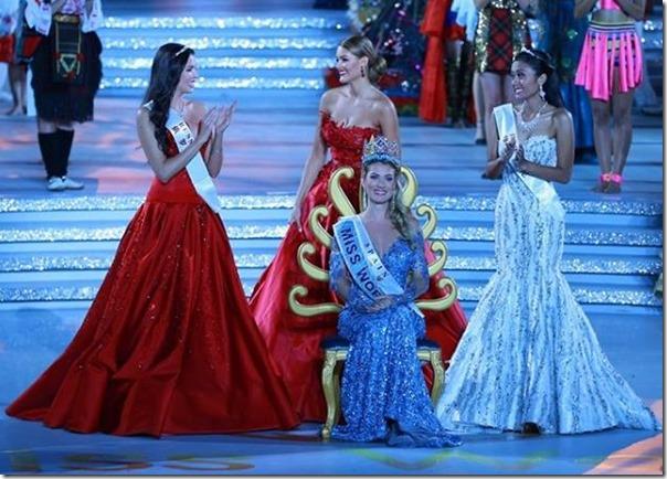 miss world 2015 top