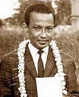 Shankar Lamichhane 2024 madan puraskar