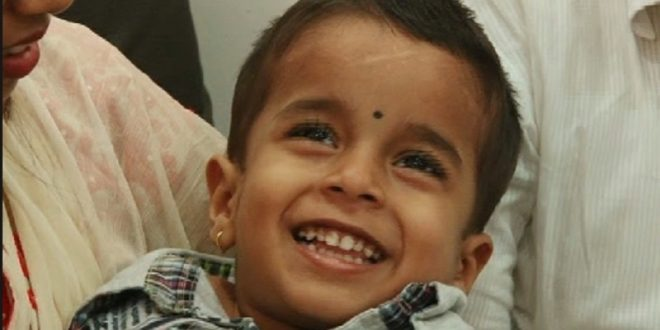 aditya-dahal - nepali google boy