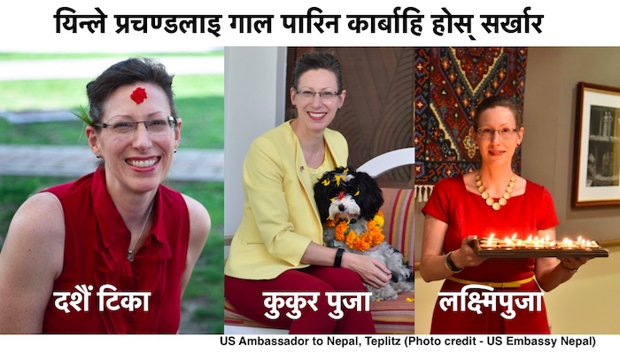 us-ambassador-to-nepal-dashain-tihar