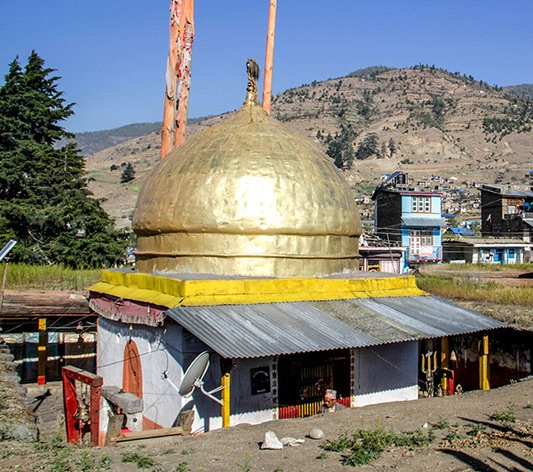 chandan-nath-temple-jumla