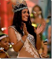 Kaiane Aldorino miss-world_2009