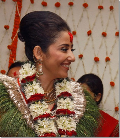 manisha-koirala-wedding12