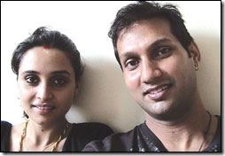 Nikhil says, he is married to Sanchita … again – Nepali ...