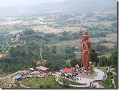 tallest-shiva-statue-unvieled_1