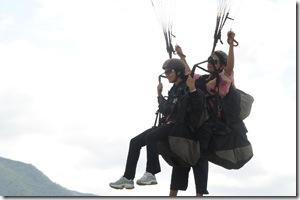 paragliding_Pokhara----Himani-Shah-1- Wildes Antonioli-may-24-2009
