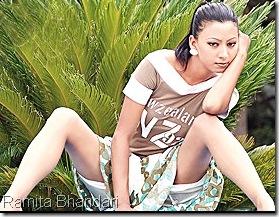 ramita-bhandari - 3