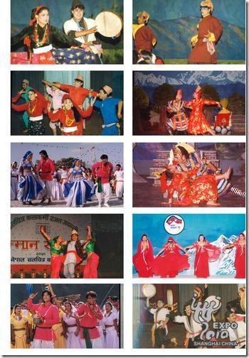 dance-music-nepal-day-2