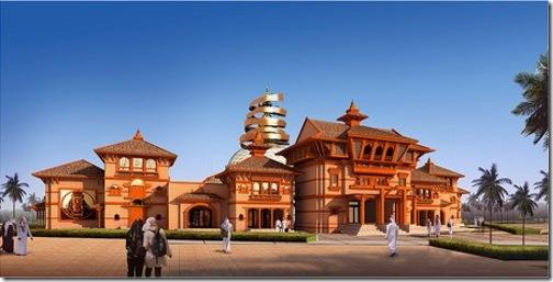 nepal-pavilion-shanghai