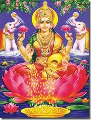Lakshmi-poster-4