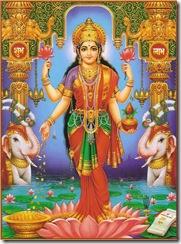 goddess-Lakshmi-poster-3