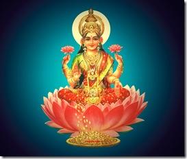 goddess-Laxmi-1-poster