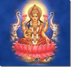 goddess-Laxmi-2-poster
