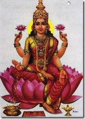 lakshmi-scanned1