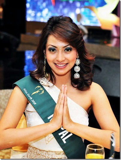miss earth 2010_0007