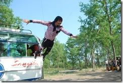 bus-no-136_019
