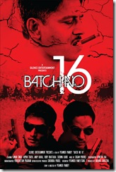 Poster-batch-no-16