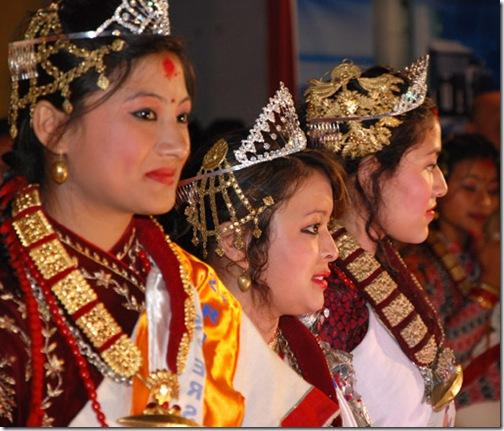 missnewa_pokhara-2067 (39)