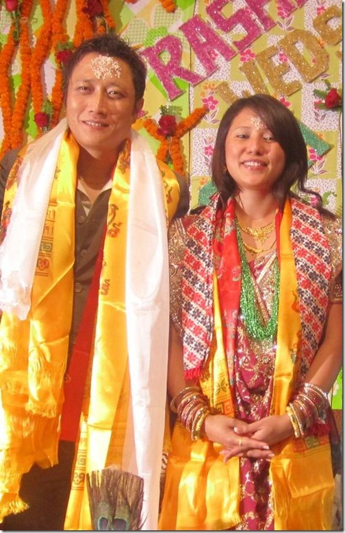 prashant-tamang-marriage-3