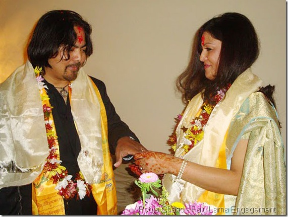 raju_pooja-engagement-ring-exchange