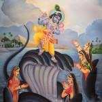 nag panchami - poster 1